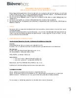 Réglement ALSH 3-17 ans – janvier 2019